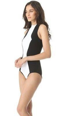 Iiniku Ushijima Cosplay Photo Pack 3 Swimsuitsbikinis