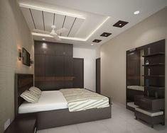 24 Amazing Simple Ceiling Design Images Gypsum Ceiling Bedroom