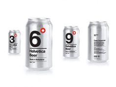 lovely-package-helvetica-beer-1