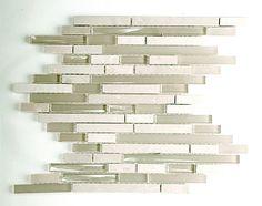 Culture Brick Tiles | Saltillo Imports Inc.
