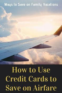 Ways to use your Southwest Airlines credit card and Chase Sapphire Preferred to maximize your points and get free flights. Free Travel, Budget Travel, Travel Tips, Travelling Tips, Travel Destinations, Travel With Kids, Family Travel, Credit Card Points, Credit Cards
