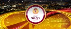 Ajax Amsterdam vs Lyon Competition – UEFA Europa League Stadium – Amsterdam ArenA Date: 3rd May 2017 Kick-off time – 17:45 GMT Live in-play betting – bet365  			 Dutch giants Ajax will be looking to add one more European crown to their trophy cabinet, while French...