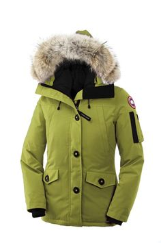 Canada Goose jackets online price - canada goose parka for cold weather just need $184.48!!! #canada ...
