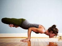body inspiration exercises