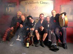 Bild von Fiddler's Green