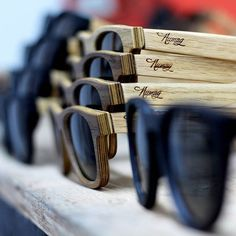 Lunes con lluvia a full en el taller preparando pedidos y diseñando nuevos modelos!💪🇦🇷😎 Shop 👉 www.numagshop.com #numag #wherenaturerocks #anteojosdemadera #handmadeinargentina #lentesdemadera #makers #gafasdemadera #argentina #woodsunglasses 📷 @dukswell
