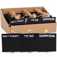 Chalk Board Memo Pad 30 Gifts, Crazy Socks, Chalk Board, Gift Baskets, Boards, Sympathy Gift Baskets, Planks, Chalkboard, Gift Basket