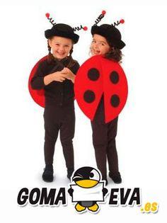 http://www.goma-eva.es/disfraz-mariquita-goma-eva/