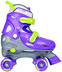 Top 10 Best Speed Skates Reviews