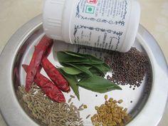 Hotel Sambar Sambhar Recipe, Idli Recipe, Curry Recipes, Vegetarian Recipes, Cooking Recipes, Indian Sambar Recipe, Idli Sambar, Pumpkin Juice, Cooking Tomatoes