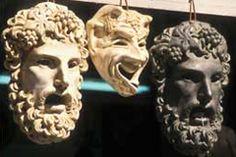 Mythology Mastery: Creative Interpretation and Analysis of Ancient Greek Mythology - Project Based Learning