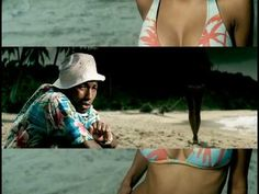Music video by Robin Thicke, Pharrell performing Wanna Love You Girl. (C) 2005 Interscope Records
