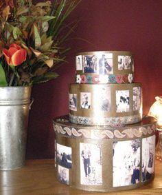 Need Card box idea for my vintage wedding :  wedding DSCN1580