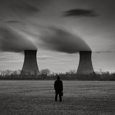 Inspiring, Thrilling & Expressive Black And White Photography by Brian Day — Photography Office Chernobyl, San Damian, Detroit, Photography Office, Gothic Photography, Street Photography, Diane Arbus, Famous Photographers, List Of Artists