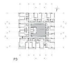Edificio+Vivalto+/+Najas+Arquitectos