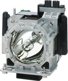 PJD6253 Replacement Lamp Module by ViewSonic. $236.99. Viewsonic PJD6253/PJD6553 Replacement Lamp Module - Viewsonic RLC-071.. Save 28% Off!