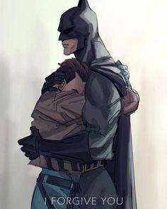 Dc Comics Art, Marvel Comics, Red Hood Jason Todd, Bat Boys, Jay Bird, Batman Family, Batman Robin, Young Justice, Nightwing