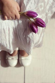Theme: Romantic  www.arcangel-images.com Photo Donatella Loi