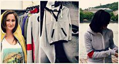 Divarush Marketing, Dresses, Design, Fashion, Vestidos, Moda, Fashion Styles, Dress