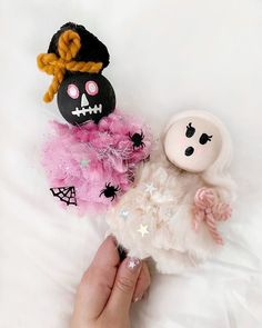 Diy Party Decorations, Halloween Party Decor, Holidays Halloween, Halloween Kids, Halloween Crafts, Happy Halloween, Disneyland Halloween, Halloween Horror, Holiday Crafts For Kids