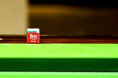 Snooker- $20,000 Canadian Open is Official - http://www.thepoolscene.com/snooker/snooker-20000-canadian-open-official/