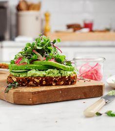 AVOCADOS on Pinterest | Avocado, Avocado Salads and Grilled Avocado