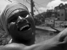 Ronaldo Pereira GSA 2011 e seu negócio social Metamorphose no Benfeitoria.