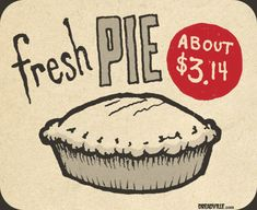 Happy #Pi Day! Speaking of pie, what a perfect day for #july4th #celebrations.