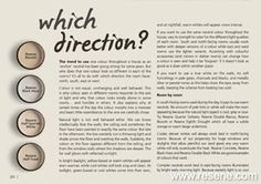 Which direction? Why colour morphs Red Beach, Exterior Colors, Colour Schemes, Habitats, Words, Bedroom, Exterior Paint Colors, Color Schemes, Bed Room