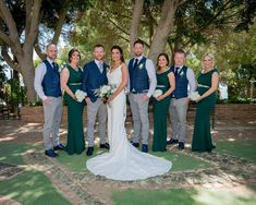 Ricky & Kirsty's Benalmadena Bliss: Back in April of this year we had the pleasure of kitting our Ricky McMunn and his trusted men for Ricky & Kirsty's wedding in Benalmedena, Spain. Ricky and the lads went for the more relaxed mix & match look which is proving ever popular for weddings abroad. Wedding Abroad, Wedding Day, Benalmadena, Mix Match, Bliss, Spain, Popular, Weddings, Men