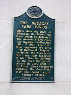 Detroit Free Press Marker.jpg (2736×3648)