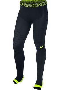 fa0118717bf20 Nike Men's Pro Comba #menfitness #tights #gym #fitmen #getfit #abs.  Compression ...