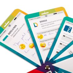 LovePhone - J'ai un message pour papa Messages, Marie, Bullet Journal, Father's Day, Gifts, Words, Birthday