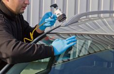 CSR windscreens is a reputed company based in WA Australia. Our team of windscreen repair specialist has more than 20 years experience in the automotive industry. For better experience of our services please visit on our official website and feel free contact us.