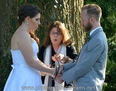 Rockwood Manor Weddings,Rockwood Manor Wedding Photography, Rockwood Manor Dublin Virginia Wedding Photography.