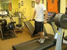 Gold Medal Physical Therapy Wellness Blog: Rock, Paper, Exercise!!!: Exercise Beats Memory Lo...