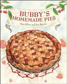 Bubby's Homemade Pies by Ron Silver, http://www.amazon.com/dp/B00BKROETU/ref=cm_sw_r_pi_dp_uKS1tb1QJGNNV