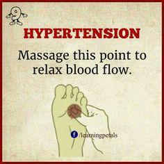 Shiatsu Massage – A Worldwide Popular Acupressure Treatment - Acupuncture Hut Massage Tips, Massage Benefits, Massage Techniques, Massage Therapy, Foot Massage, Massage Room, Acupressure Massage, Acupressure Treatment, Acupressure Points