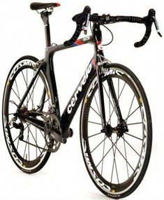 9cfc238246d Cervelo S5 Racing Bicycle #roadbikegear Track Cycling, Cycling Tips,  Montain Bike, Pedal