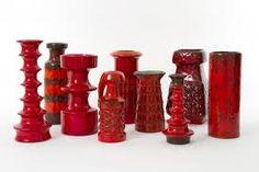 Bildergebnis für Steuler Keramik