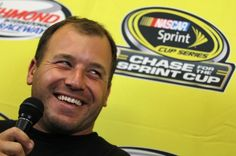Ryan Newman al Richard Childress Racing sulla Chevy #31 | Motorsport Rants