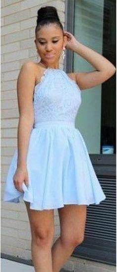 0aea14c9763 81 Best Fashion mini dress images