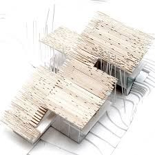 polykatoikia architecture - Google Search