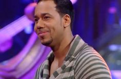 Image detail for -Romeo Santos presentó su DVD The King Stays King donde aseguró que ...