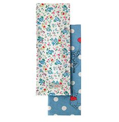 Category Home | CathKidston