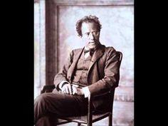 "Mahler - Symphony in A minor ""Tragic"" - IV, Finale: Sostenuto/Alleg. Music Do, Music Songs, Music Videos, Alma Mahler, Psalm 45, E Flat Major, Gustav Mahler, A Minor, Woman In Gold"