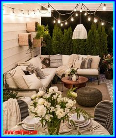 small patio porch ideas-#small #patio #porch #ideas Please Click Link To Find More Reference,,, ENJOY!!