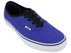 VANS AUTHENTIC Women's Skateboarding ShoesING SHOES TPLB 11 * Check this awesome product by going to the link at the image.