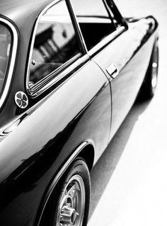 Alfa Romeo GTV - photo by Silberfuchs Maserati, Ferrari, Lamborghini, Alfa Romeo Junior, Alfa Romeo Gtv, Alfa Romeo Cars, Alfa Bertone, Alfa Gta, Automotive Photography