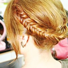 :) wanna learn how to do this
